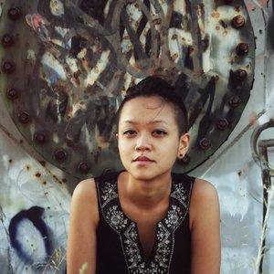 Image for 'Ingrid Lee'