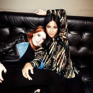 Image for 'Icona Pop'