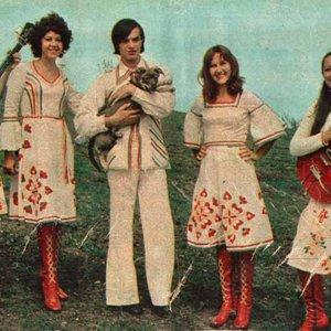 Image for 'Верасы'