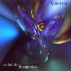 Image for 'Mirada'