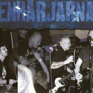 Image for 'Enhärjarna'