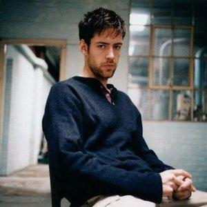 Image for 'Ed O'Brien'