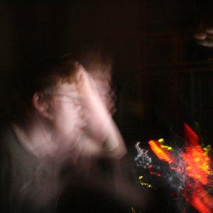 Image for 'Tom Hummer'