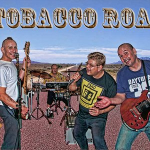 Image for 'Tobacco Road'