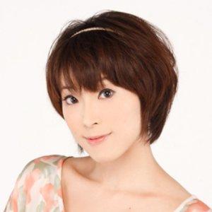 Image for 'Nakamura Eriko'