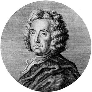 Image for 'Giovanni Battista Bononcini'
