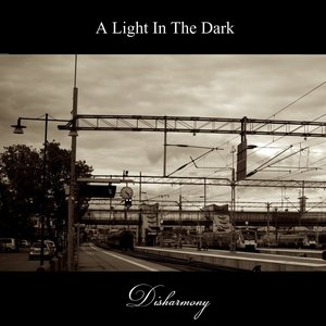Image for 'A Light In The Dark'