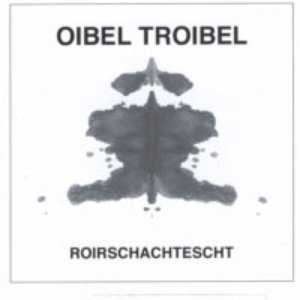 Image for 'Oibel Troibel'