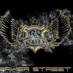Image for 'Baker S3T'