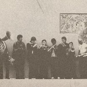 Image for 'Express Brass Band'