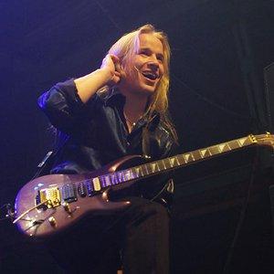 Image for 'Emppu Vuorien / Tuomas Holopainen'