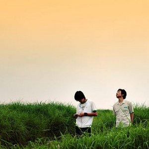 Immagine per '재주소년'