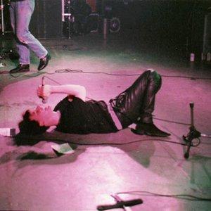 Image for 'Jim Reid'