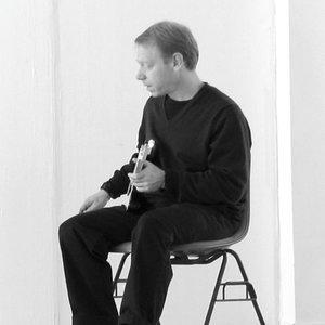 Image for 'Michael Pisaro'