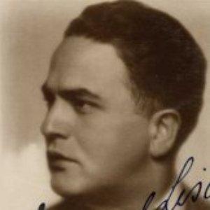 Image for 'Emanuel List'