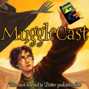 Image for 'The MuggleCasters'