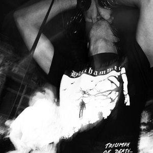 Bild för 'Mörkhimmel'