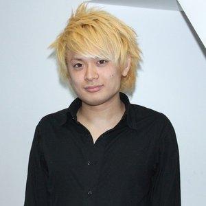 Image for '鎌田章吾'