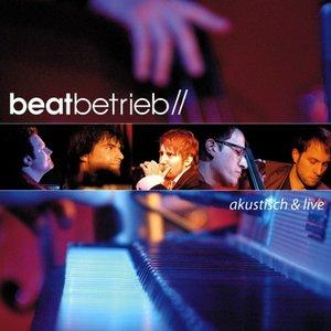 Image for 'Beatbetrieb'