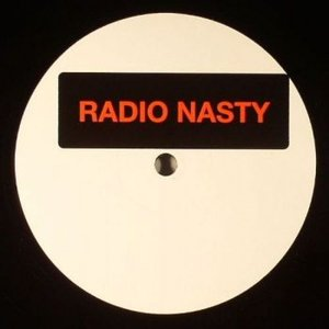 Image for 'RadioNasty'