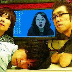 Image for 'ヨシュアカムバック'
