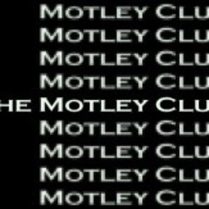 Image for 'The Motley Club'