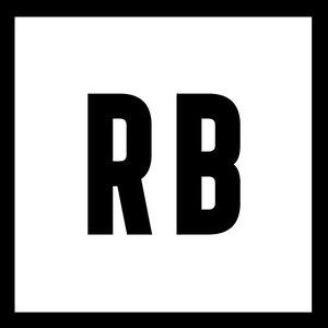 Image for 'Race Banyon'