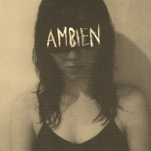 Image for 'ambien'