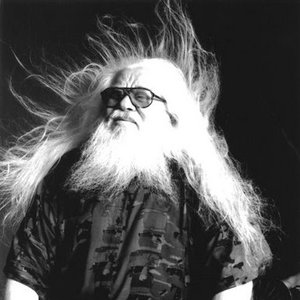Image for 'Hermeto Pascoal'