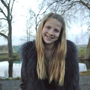 Image for 'Josephine Birke Pedersen'