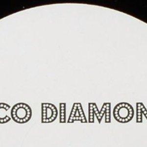 Image for 'Disco Diamonds'