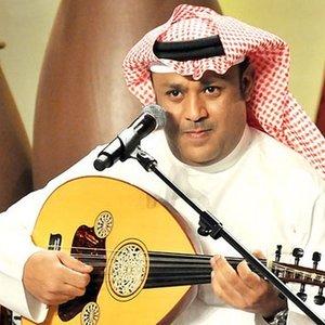 Image for 'Ali Bin Mohammed'