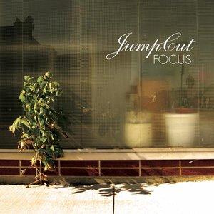 Image for 'JumpCut Focus'