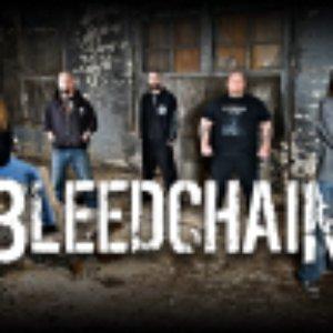 Image for 'Bleedchain'