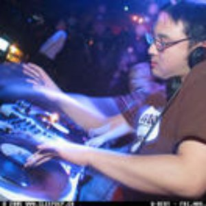 Image for 'DJ Soo'