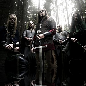 Image for 'Ensiferum'