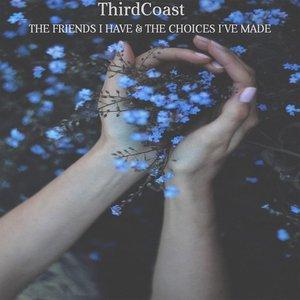 Image for 'ThirdCoast'