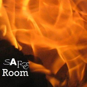 Image for 'Safe Room'