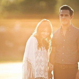 Imagem de 'Jenny & Tyler'
