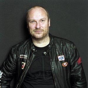Image for 'Pontus Enhörning'