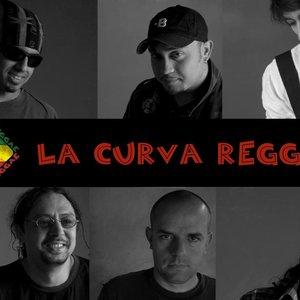 Image for 'La Curva Reggae'