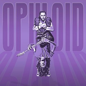Image for 'opuloid'
