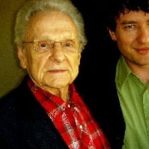 Image for 'Paul Burch & Ralph Stanley'