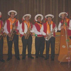 Image for 'Orquesta los Tarumas de Tarma'