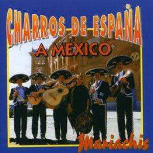 Image for 'Charros de España'