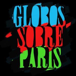 Imagem de 'Globos Sobre Paris'