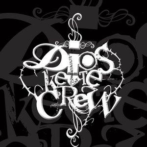 Image for 'Dios Ke Te Crew'