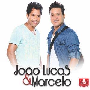 Image for 'João Lucas e Marcelo'