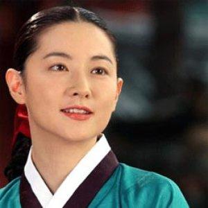 Immagine per 'Dae Jang Geum OST'