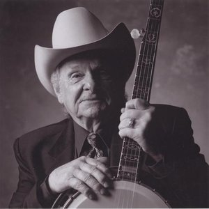Image for 'Ralph Stanley & Friends'